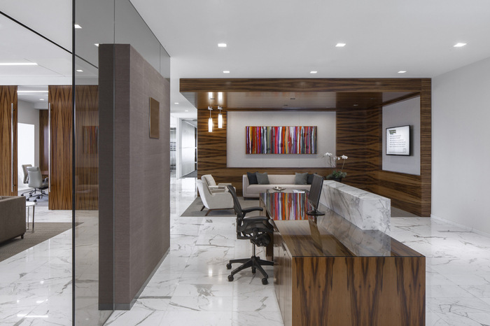 wirt-design-confidential-client-office-design-8