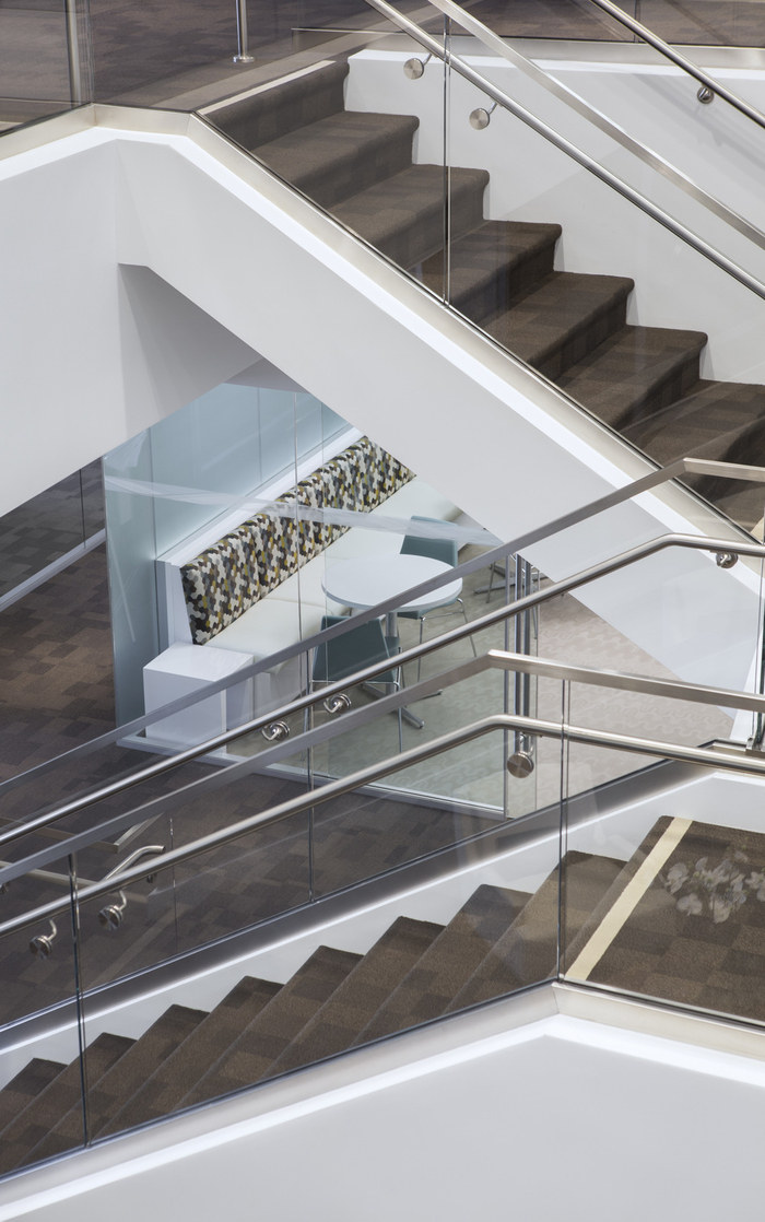 wirt-design-confidential-client-office-design-9