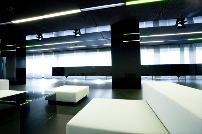 FoyerSmall
