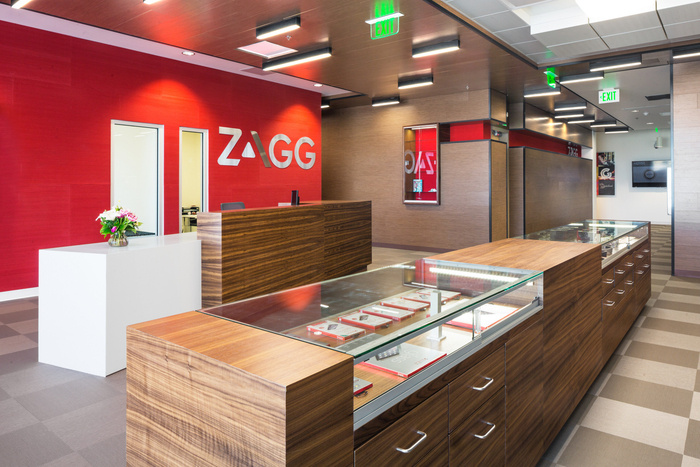 MHTN - ZAGG Corporate Headquarters (Dana Sohm) (1)