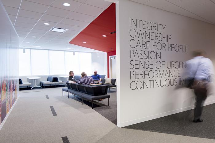MHTN - ZAGG Corporate Headquarters (Paul Richer - Richer Images) (12)