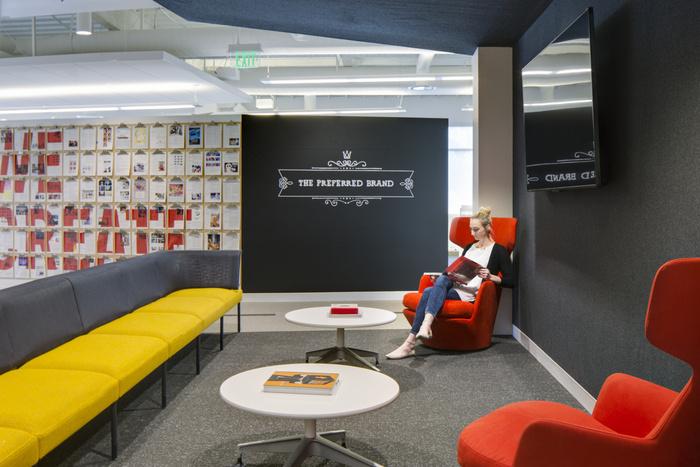 MHTN - ZAGG Corporate Headquarters (Paul Richer - Richer Images) (16)