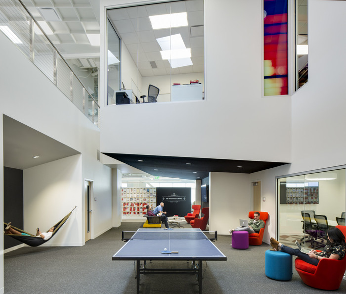 MHTN - ZAGG Corporate Headquarters (Paul Richer - Richer Images) (17)