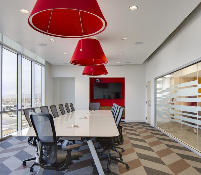 MHTN - ZAGG Corporate Headquarters (Paul Richer - Richer Images) (2)