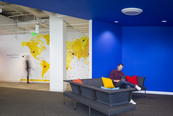 MHTN - ZAGG Corporate Headquarters (Paul Richer - Richer Images) (9)