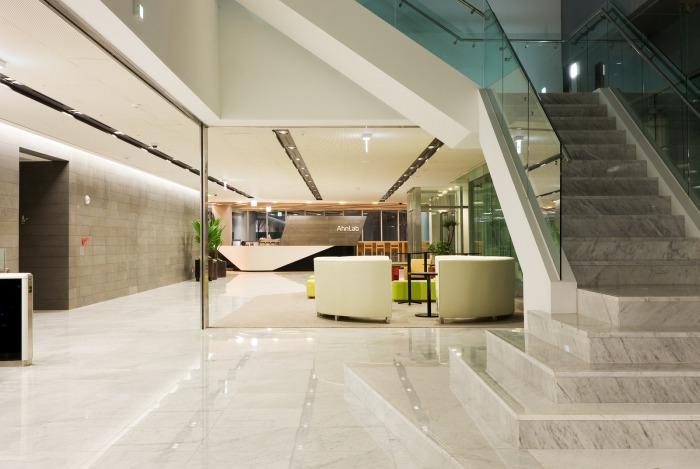 ahnlab-office-design-5