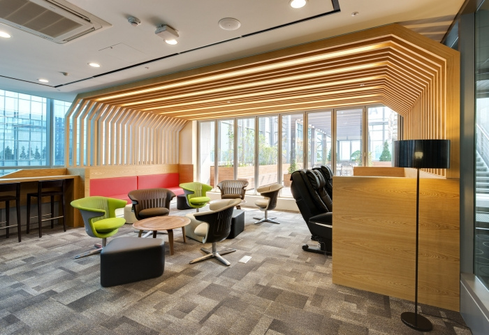 ahnlab-office-design-6