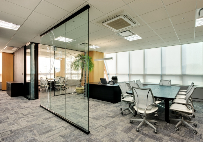 ahnlab-office-design-7