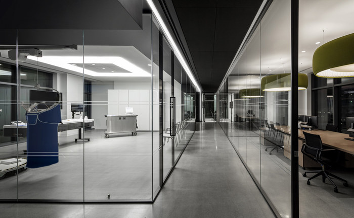 biotronik-office-design-13