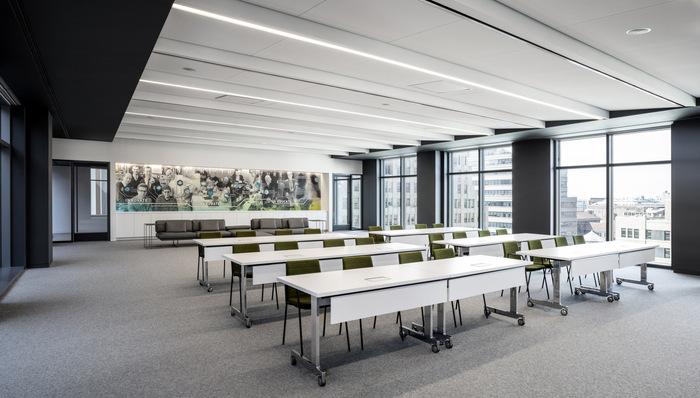 biotronik-office-design-3