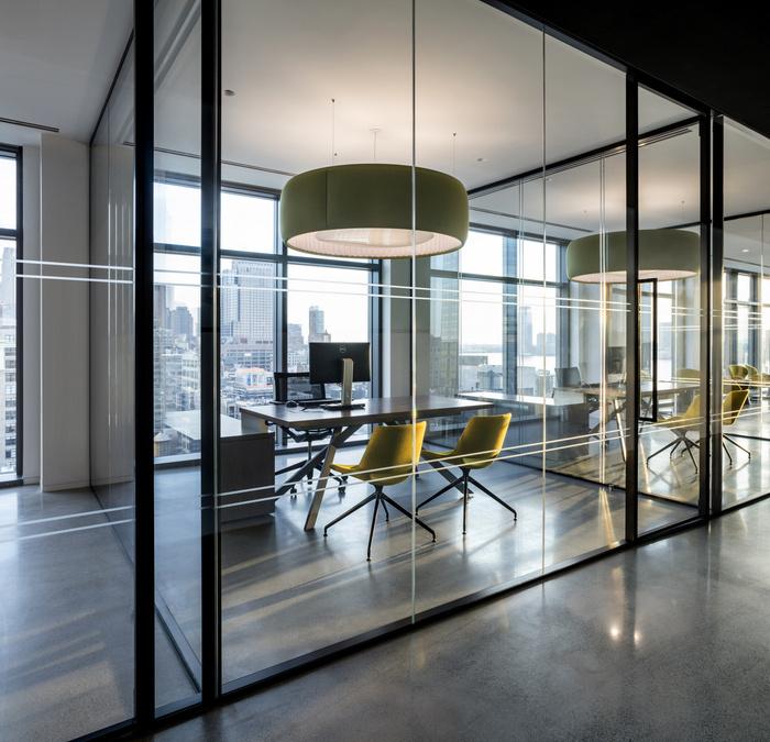 biotronik-office-design-7