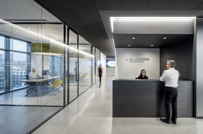 biotronik-office-design-9