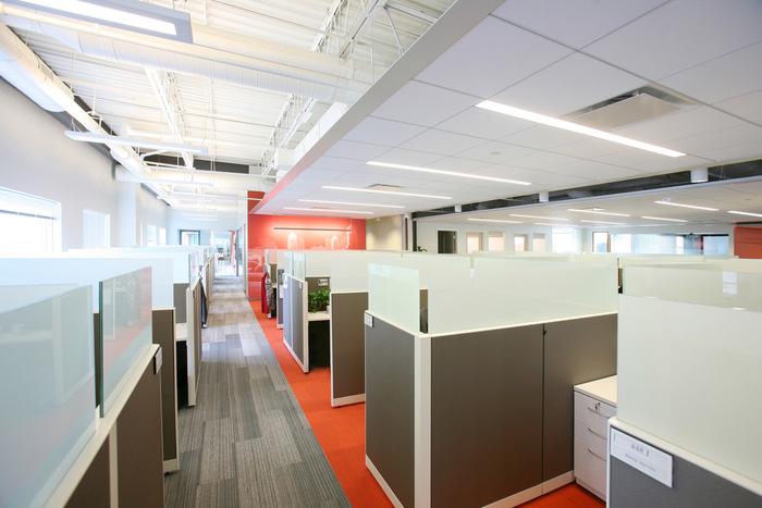 blackbaud-office-design-3