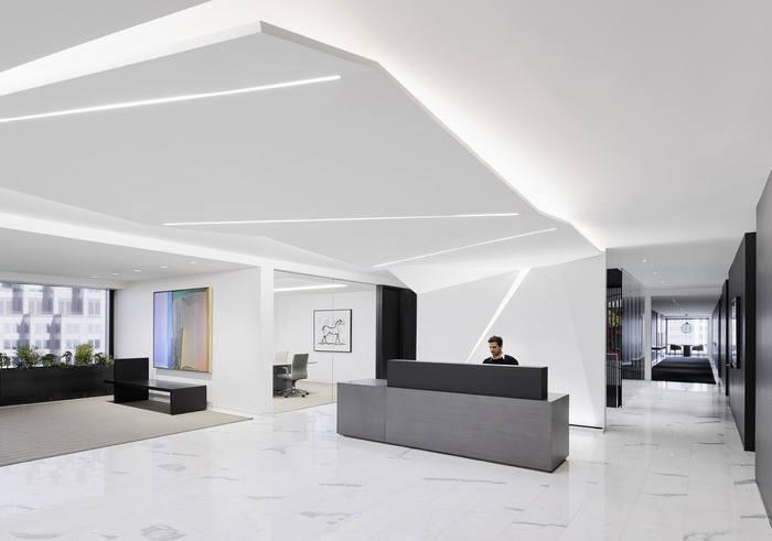 coblentz-office-design-2