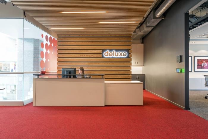 deluxe-office-design-1
