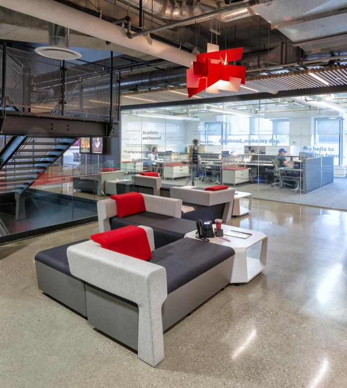 deluxe-office-design-3