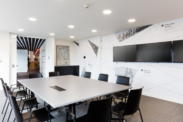 fourfront-group-office-design-7