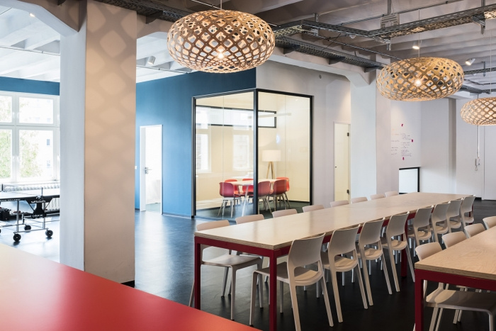 friendsurance-office-design-5