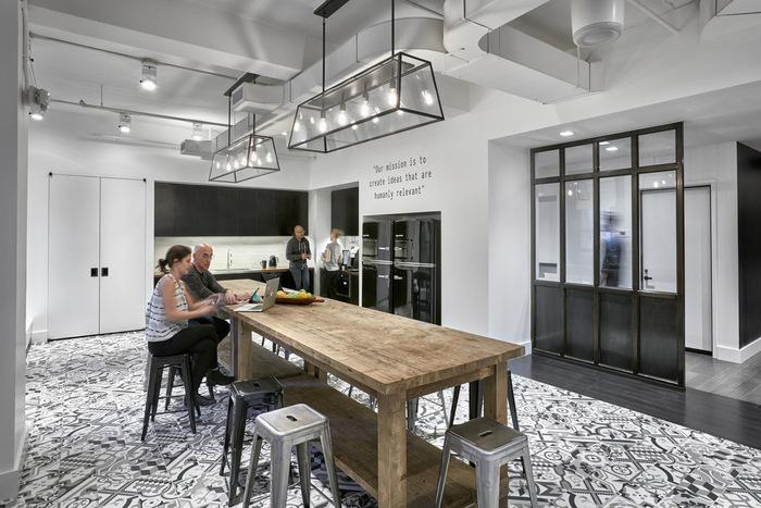 gyro-office-design-5