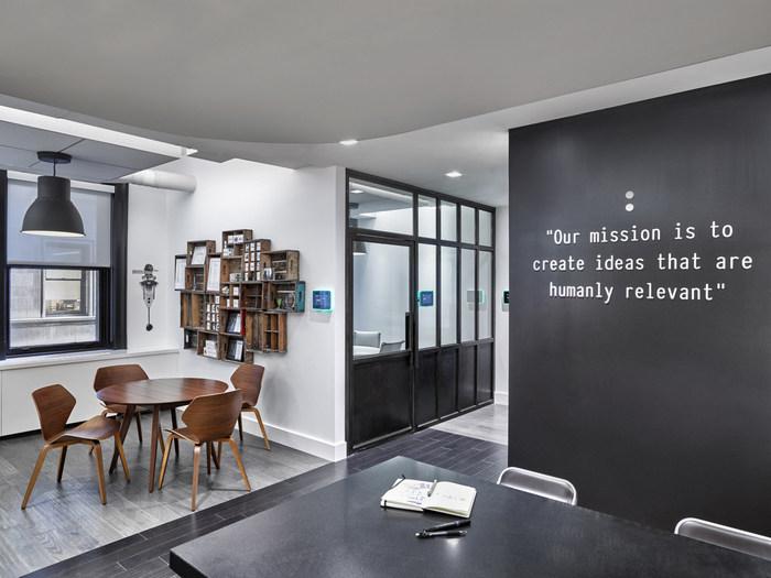 gyro-office-design-7