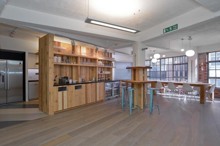 ideo-office-design-3