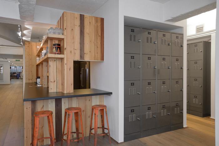 ideo-office-design-6