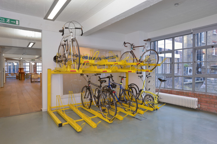 ideo-office-design-8