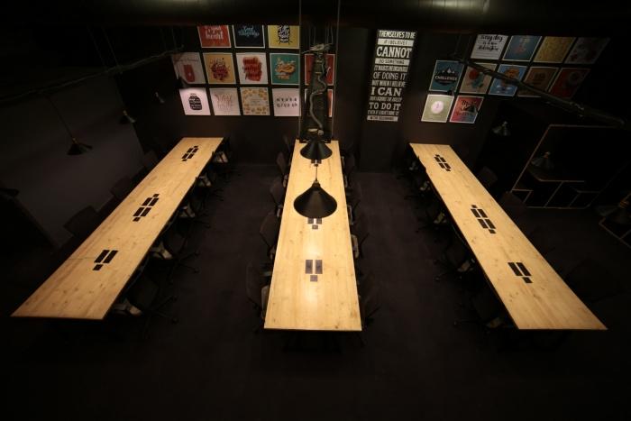 innov8-office-design-2