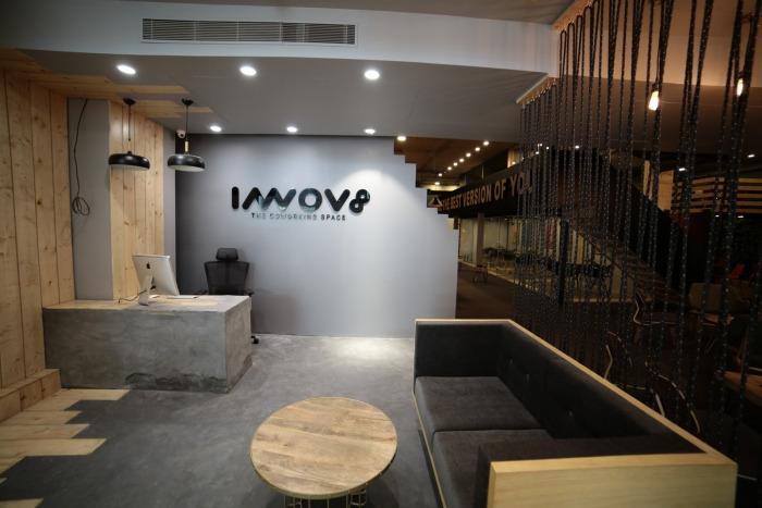 innov8-office-design-5
