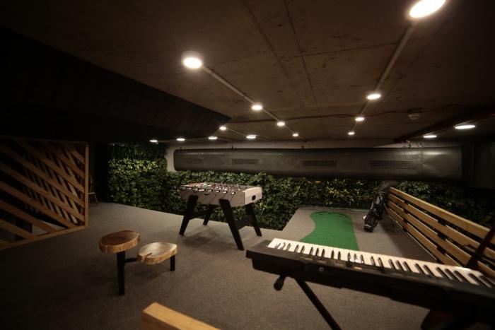 innov8-office-design-7
