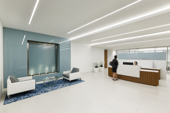 interush-office-design-1