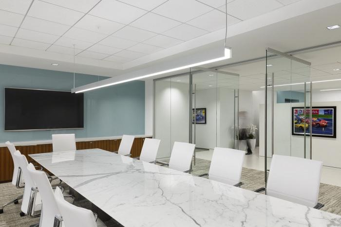 interush-office-design-4