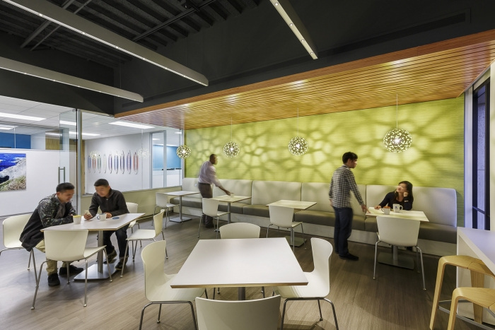 interush-office-design-7