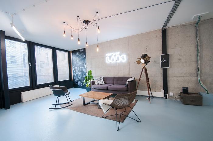 invision-labs-office-design-4