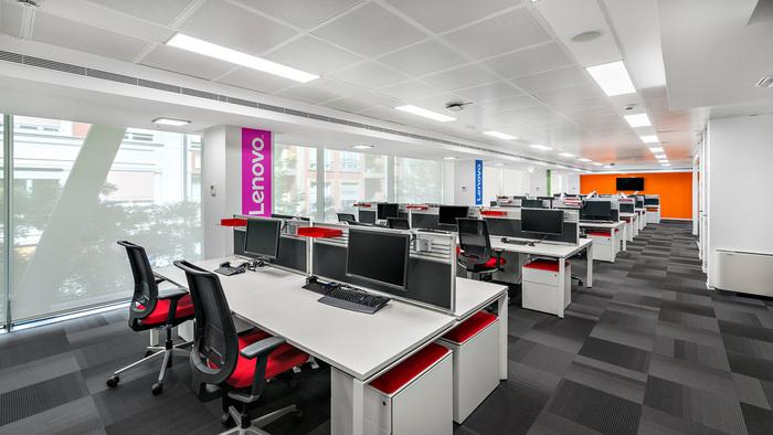 lenovo-barcelona-office-design-9