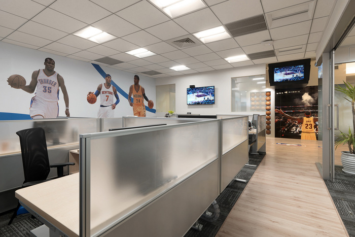 nba-taiwan-office-design-7