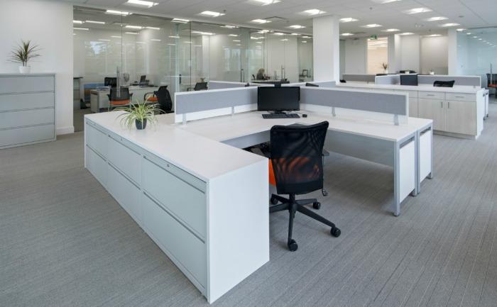 newmark-group-office-design-1