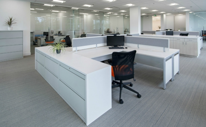 newmark-group-office-design-1