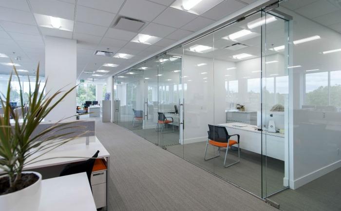 newmark-group-office-design-2
