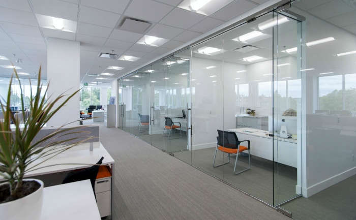 newmark-group-office-design-2