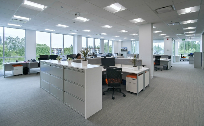 newmark-group-office-design-4