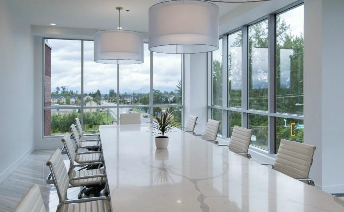 newmark-group-office-design-5