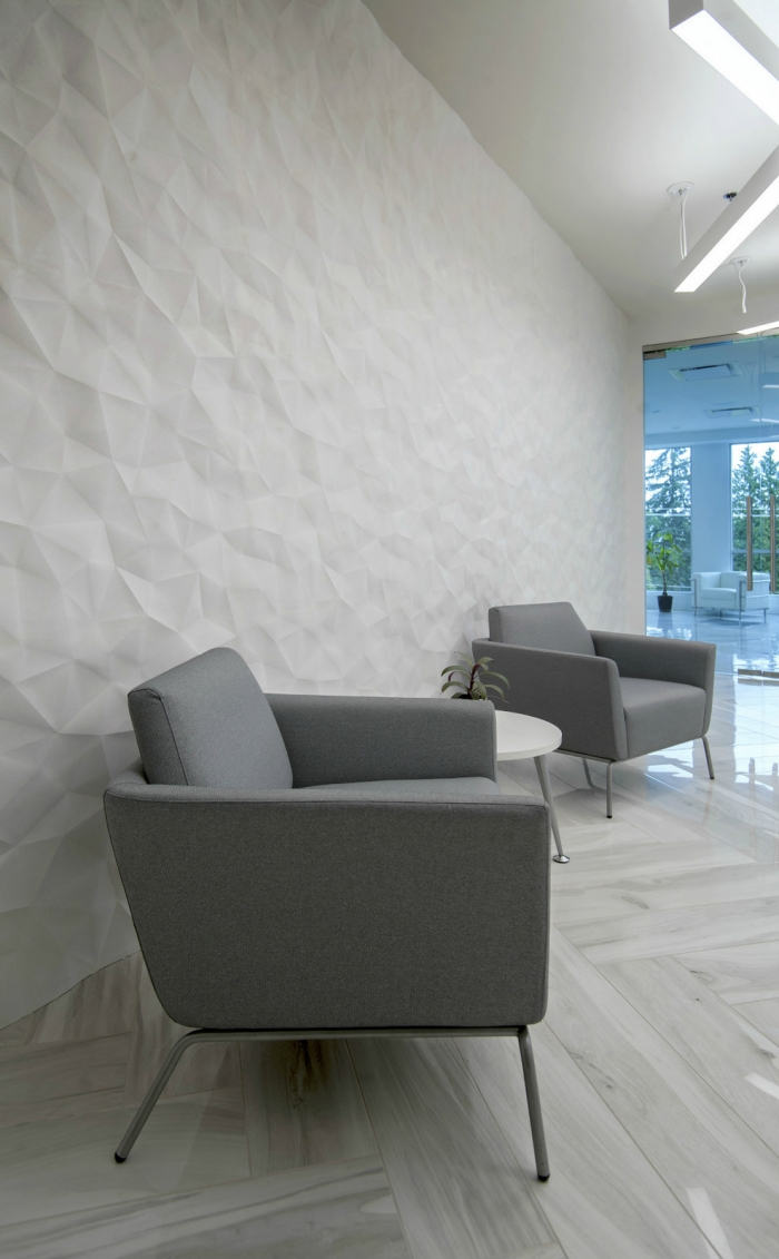 newmark-group-office-design-7