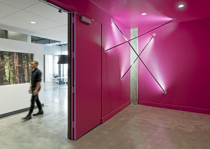 nichols-booth-office-design-1