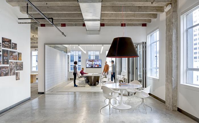 nichols-booth-office-design-2