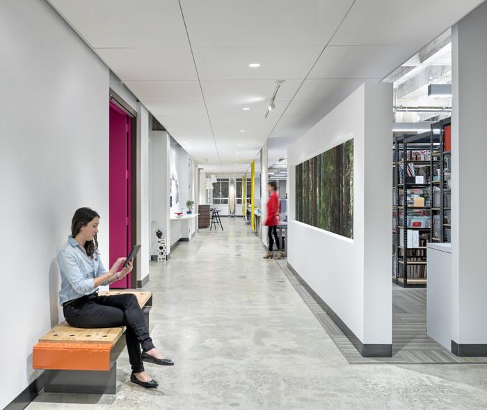nichols-booth-office-design-8