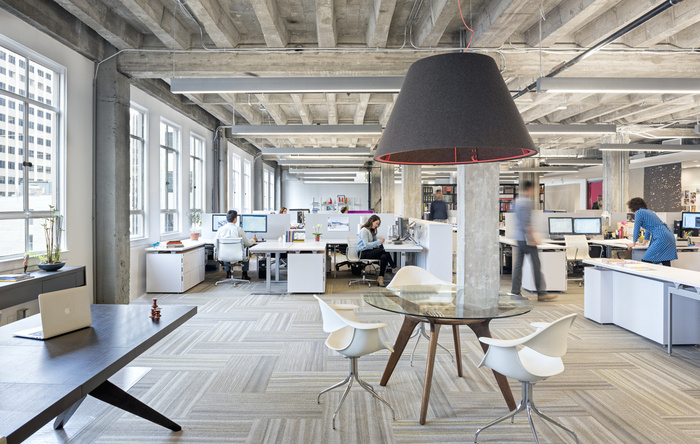 nichols-booth-office-design-9