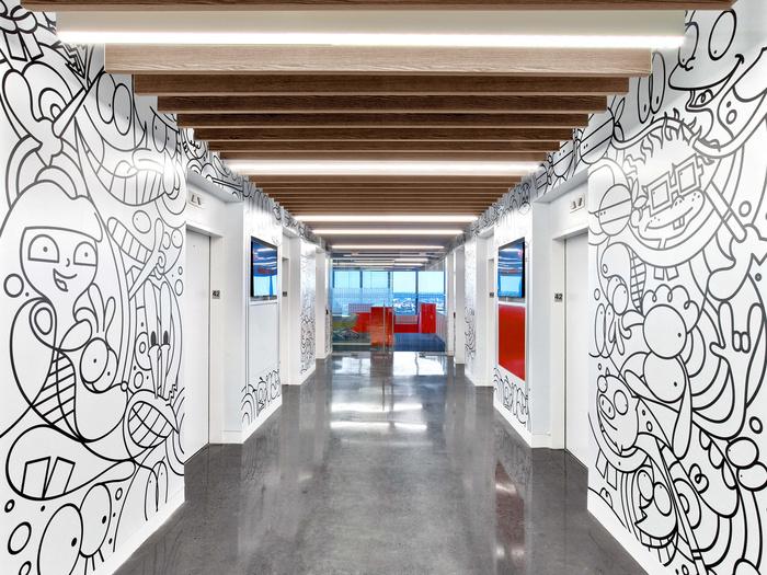 nickelodeon-office-design-1