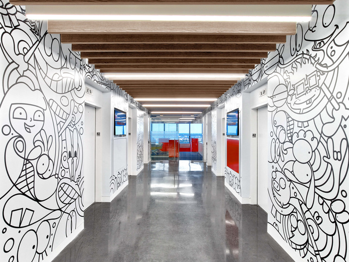 nickelodeon-office-design-1