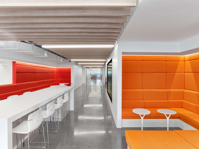 nickelodeon-office-design-10